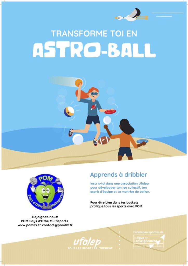 A3-astro-ball