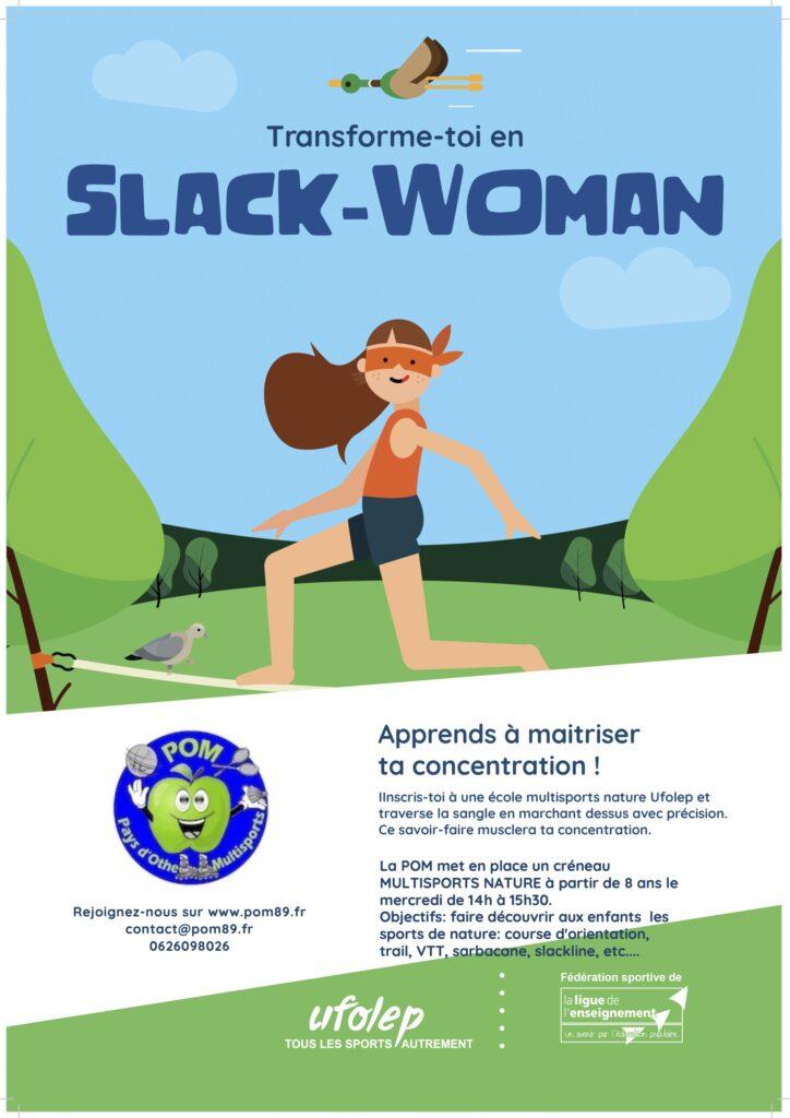 A3-slackwoman
