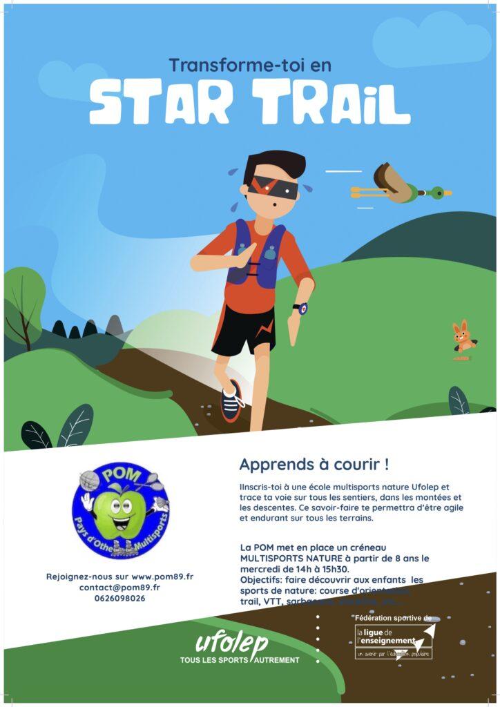 A3-star-trail-