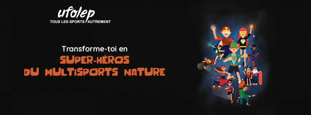 Banniere-SuperHeros-PortraitFamille